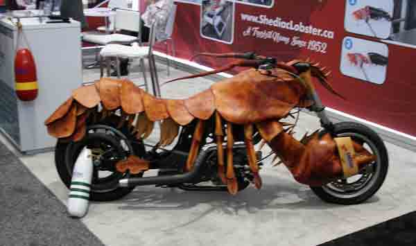 lobster-cycle