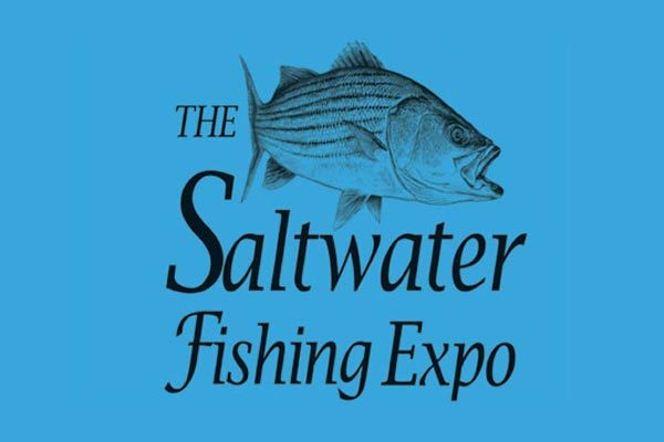 The Somerset Saltwater Fishing Expo