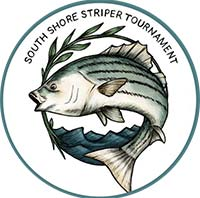 South Shore Striper Tournament