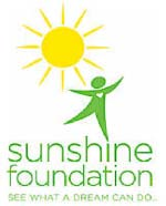 Sunshine Foundation Family Fun Day and Fishing Tournament