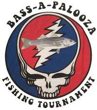 Bass-A-Palooza
