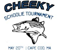 Cheeky Schoolie Tournament