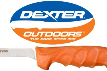 Dexter Russell Outdoors UR-Cut
