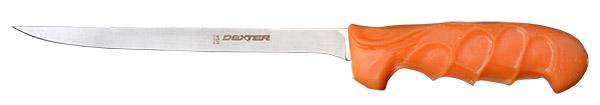 Dexter UR-Cut
