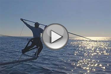 On The Water's Angling Adventures Presents Giant Bluefin Tuna