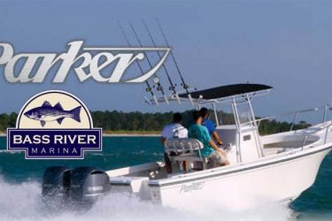 Schedule a VIP Parker Demo With Bass River