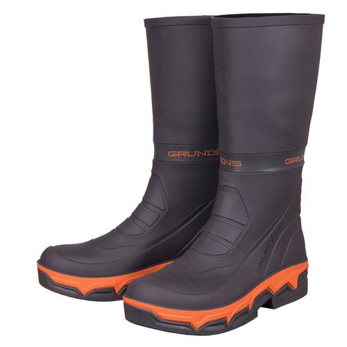 Grundens Deck-Boss 15-inch Boots