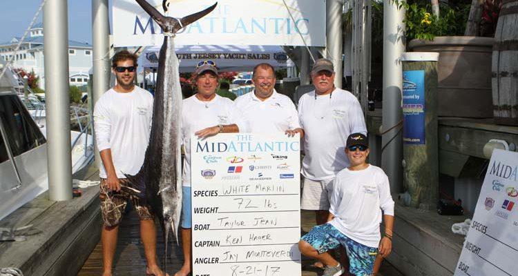 MidAtlantic Tournament