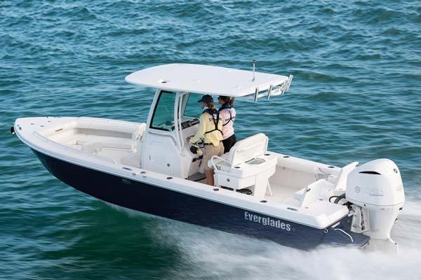 Everglades-Boats-253cc