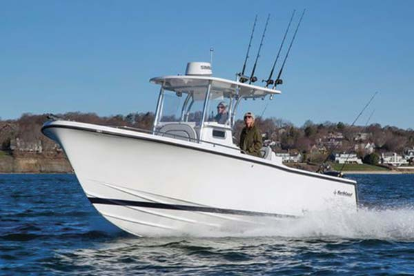 NorthCoast-Boats-24-CC