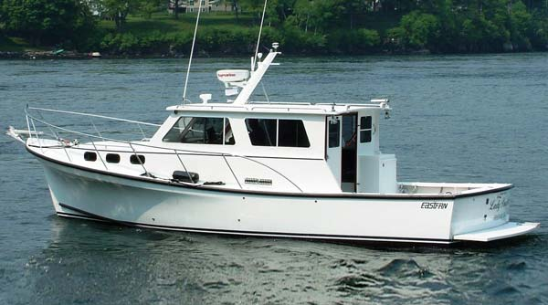 2018 Boat Buyer S Guide On The Water