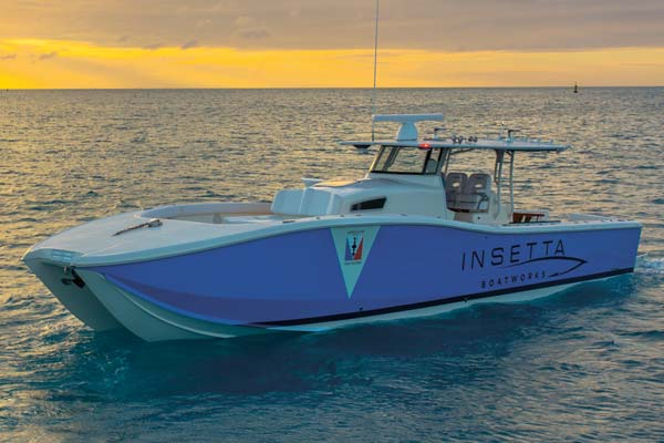 2018 Boat Buyer's Guide | On The Water