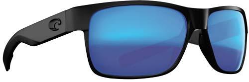 Costa Del Mar Ocearch Half-Moon Sunglasses