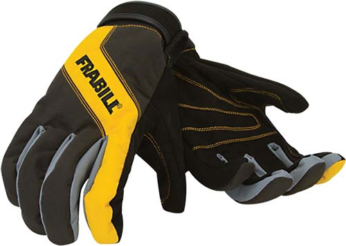 Frabill All-Purpose Task Glove