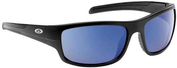 Flying Fisherman Shoal Sunglasses