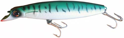 Northbar Tackle Junior Bottledarter