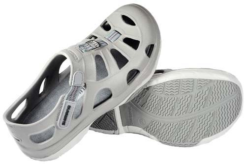 Shimano Evair Boat Shoes
