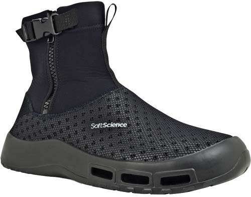 Soft Science Fin Boots