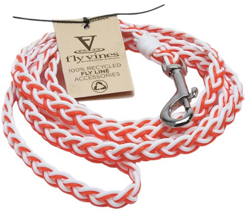 Flyvines Dog Leash