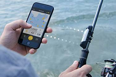 2016 Angler's Gift Guide-The Techy Angler