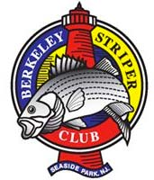 Berkeley Striper Club