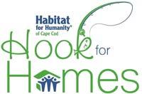 Hooks For Homes