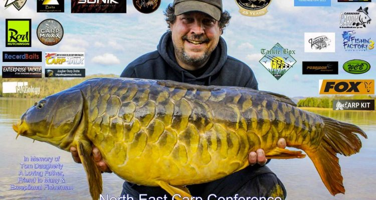 North East Carp Conference