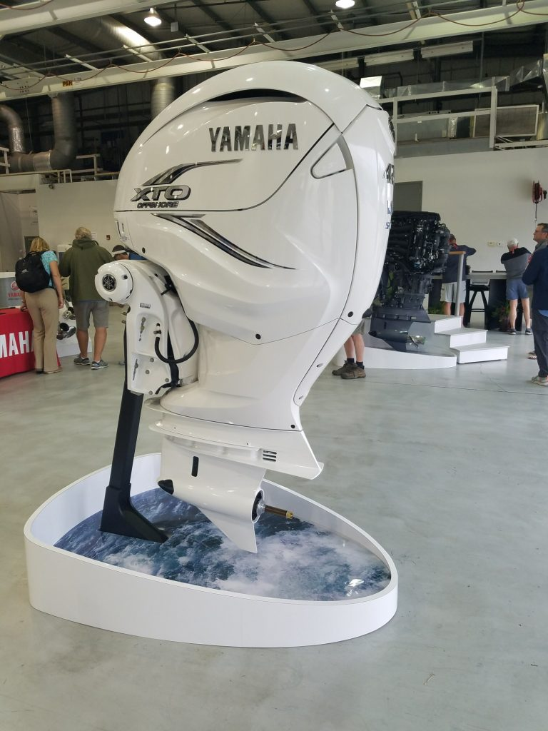 Yamaha Care