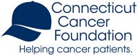 Fishing Against Cancer