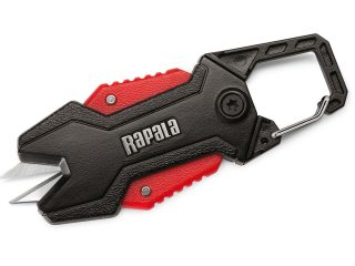 New From Rapala