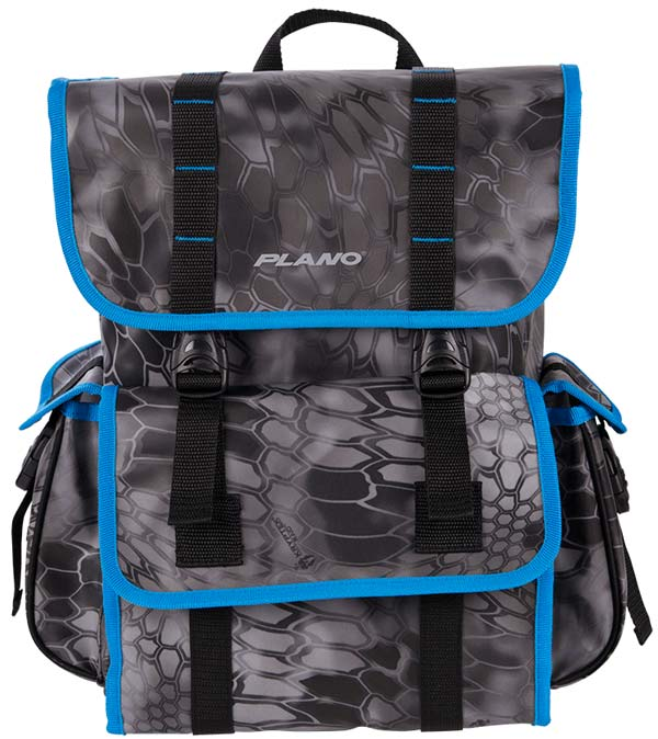 Plano Z-SERIES TACKLE BACKPACK (3700)