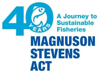 Magnus Stevens Act