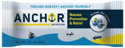 Anchor Nutrition Bar