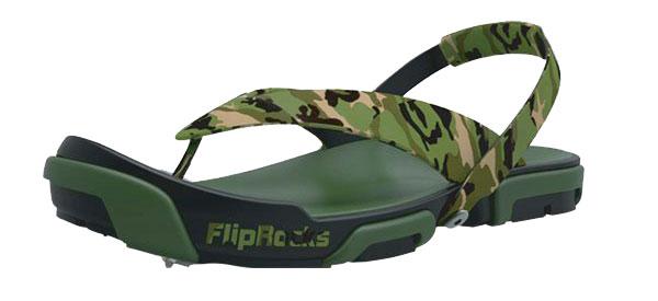 Fliprocks Flip Flops