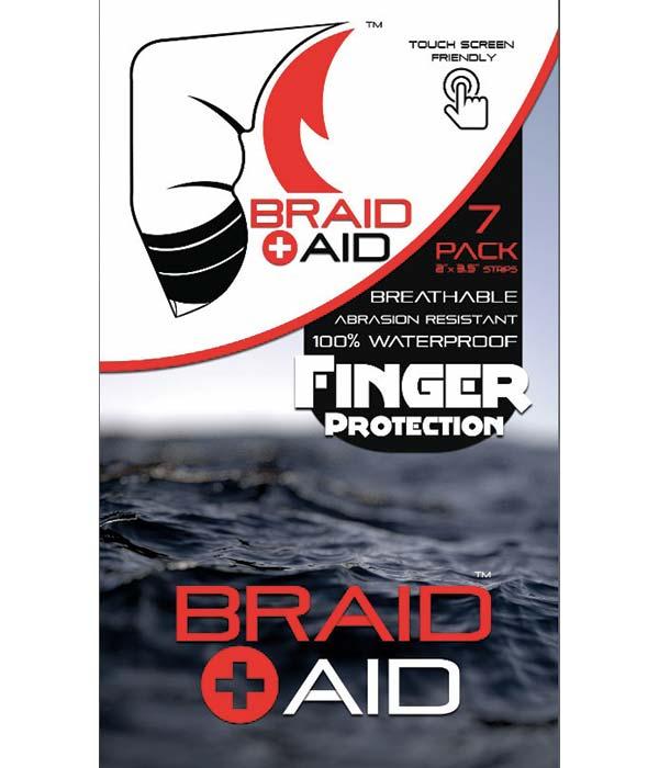 Braid Aid