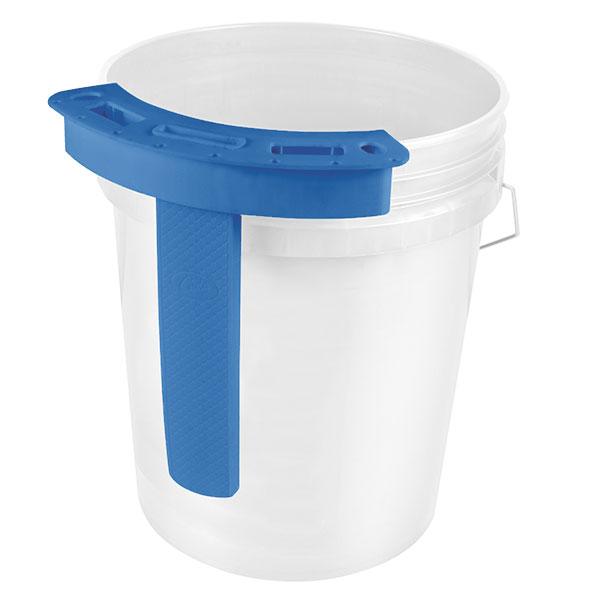 Cuda Bucket Tackle Center