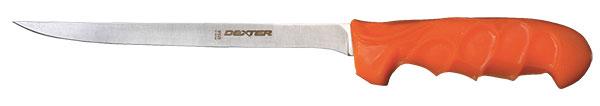 Dexter UR-Cut Fillet Knife