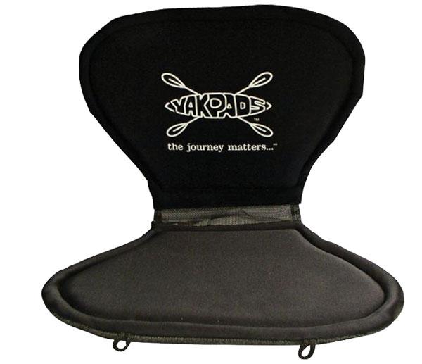 Yakpads Paddle Saddle Seat
