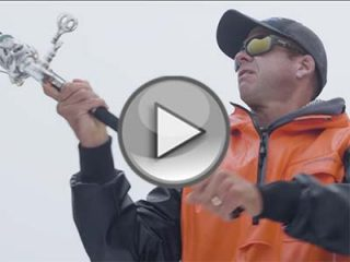 Bobby Rice Reel Deal Fishing Charters