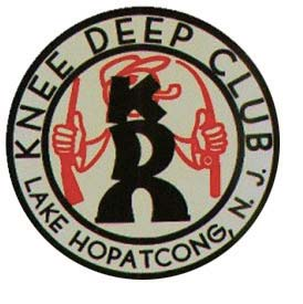 Knee Deep Club