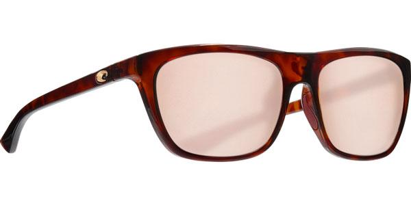 679534195b50 Costa Sunglasses Launches New Beach-Ready, Adventure-Ready Styles ...