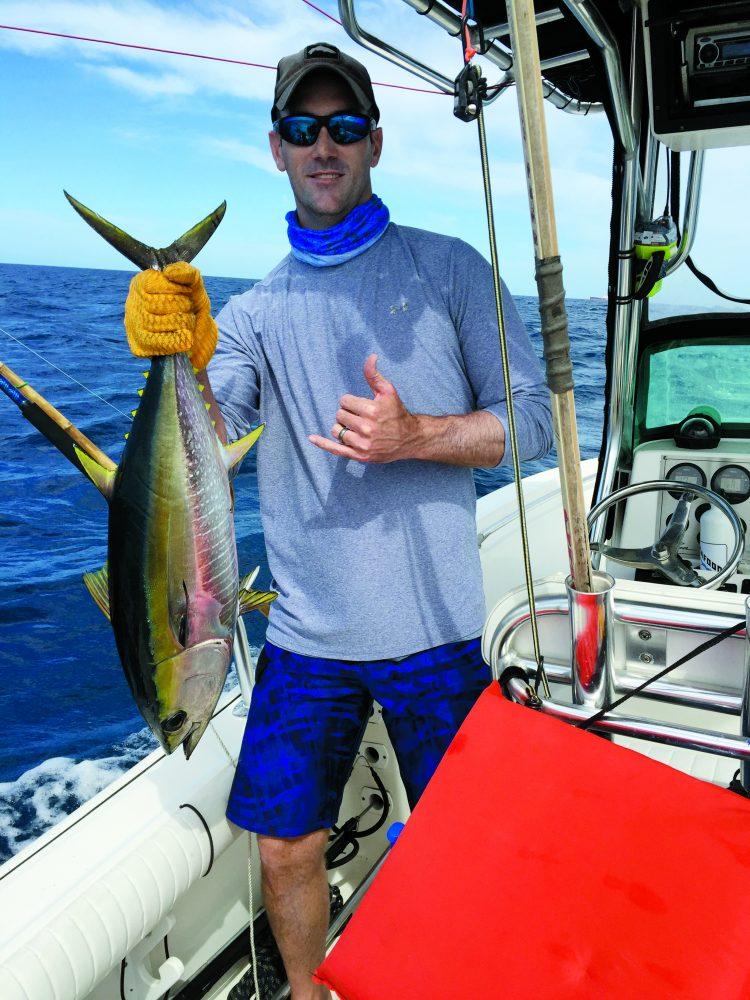 "5 Bullet Resin Heads Tuna Marlin Wahoo Mahi Big Game FISHING LURE Lot 7/"" Pink"