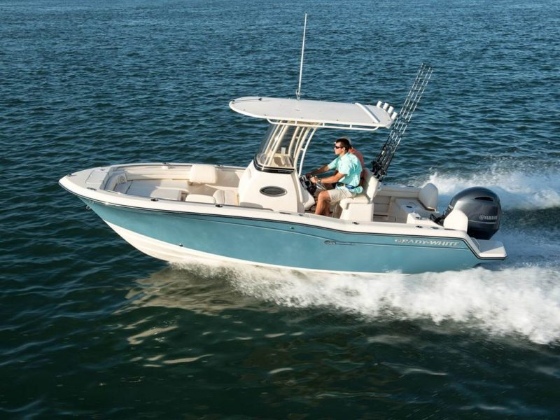 How To Finance a Boat: Boat Loan Basics - On The Water