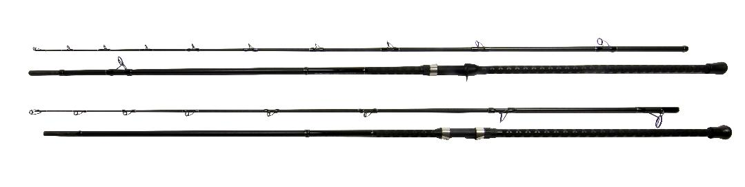Shimano SPEEDMASTER SURF Rod Brand New for 2019 FAST//FREE Ship