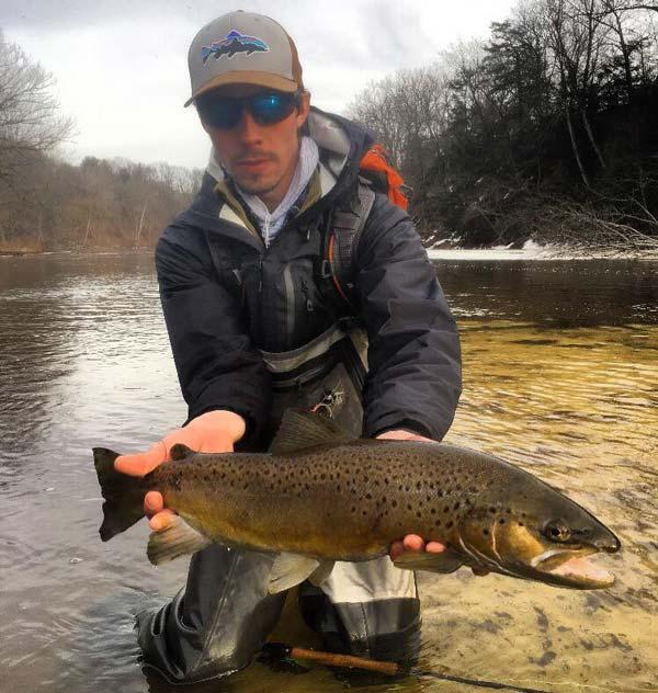 Virginia Hunting Seasons, 2018-2019 - Hunting Season HQ