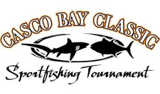 Casco Bay Classic Sportfishing Tournament