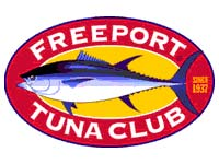 Freeport Tuna Club Fluke Shootout