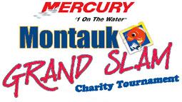 Montauk Mercury Grand Slam