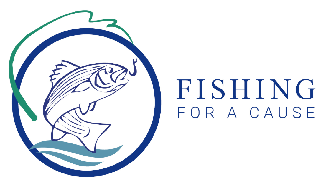 9th Annual Fishing for a cause