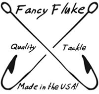 Fancy Fluke Co. Women's Fluke Tournament